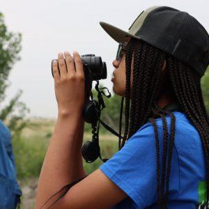 Environmental Learning for Kids (ELK)